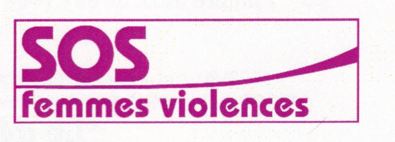 colloque sos violences le 21 novembre 2013 addcaes