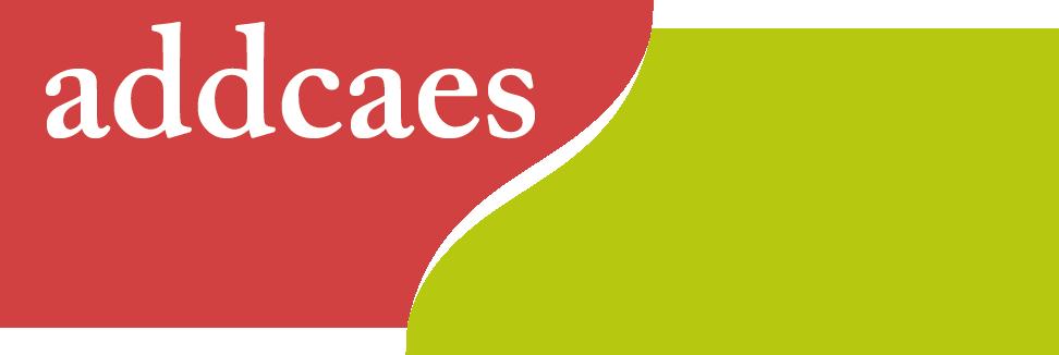 ADDCAES