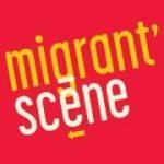 Programme du festival Migrant'scène 2019